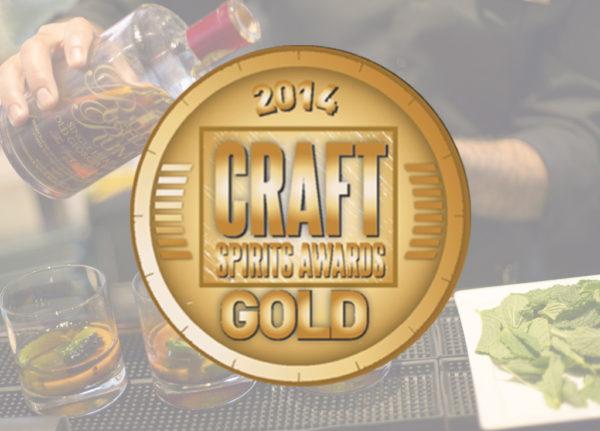 craft spirit