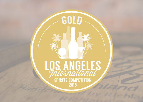 Los Angeles Gold
