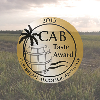Cab Taste Award
