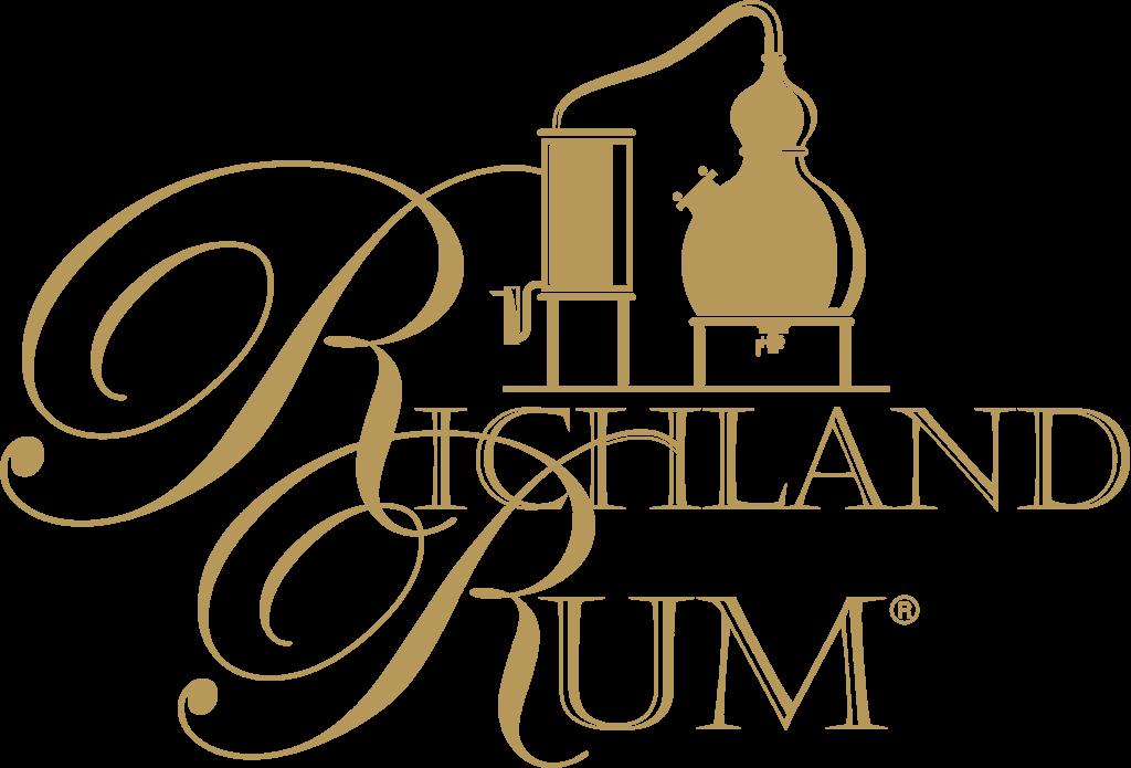 RRum_Logo_Gold_300_Final-1024x695-1-1024x695